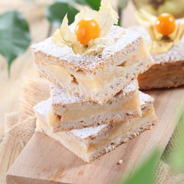 food_11_sorin_iulian_iacob
