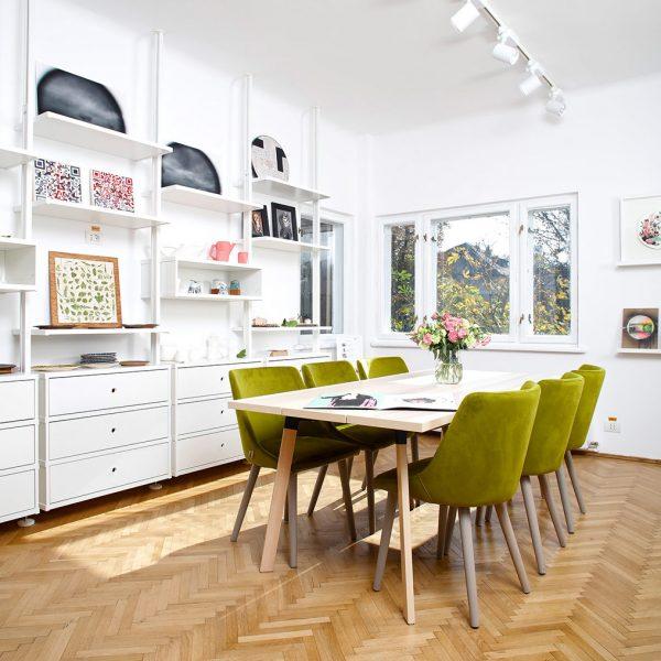 interior_35_sorin_iulian_iacob